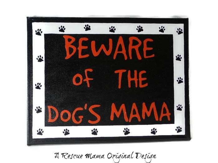 pet rescue art, dog art, the rescue mama, pet rescue, dog rescue