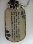dog tag necklace 005