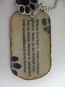 dog tag necklace 006