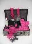 more pinkblack pup 014