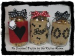 MAson Jar Hostess gifts 015