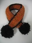 scarf 002